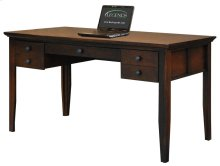 Brentwood 54inch Desk