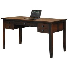 Brentwood 54inch Desk