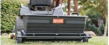 175 lb. Tow Spiker/Seeder/Drop Spreader - 45-0545