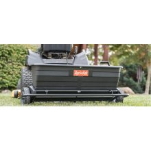 175 lb. Tow Spiker/Seeder/Drop Spreader - 45-0545