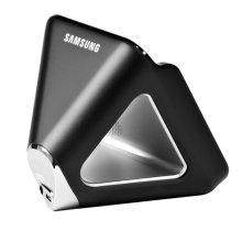 Galaxy SII Desktop Dock & Wall Charger