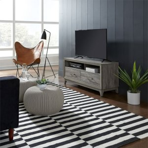 LIBERTY FURNITURE INDUSTRIES47 Inch TV Console