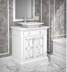 Bahama Vanity Product Image