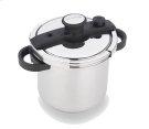 Ezlock Pressure Cooker Product Image