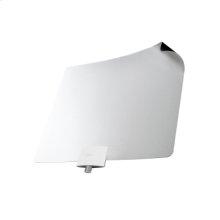 Leaf® 30 Indoor HDTV Antenna
