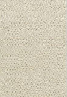"""Radici Bellissima 5 White/Ivory Rectangle 2'0""""X3'0"""""""