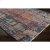 Additional Herkimer HRK-1000 6' x 9'