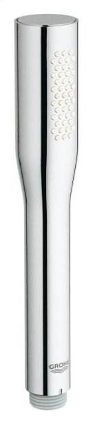 Euphoria Cosmopolitan Stick Hand Shower Product Image