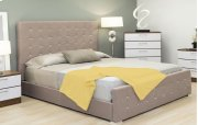 Storage bed Product Image