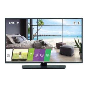 LG ElectronicsUT570H Series