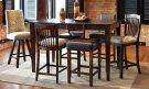 Swivel stool Product Image