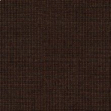 48029 0000