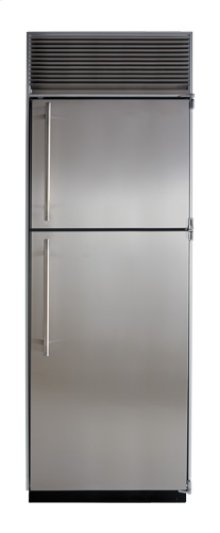 "MARVEL 30"" Top Freezer"