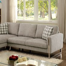 Hera Sectional