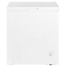 Arctic Wind 8.0 cu ft Electric Dryer