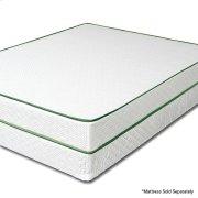 Full-Size Jasmine Viii Foundation Product Image