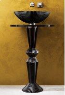 Arabesque Pedestal Product Image
