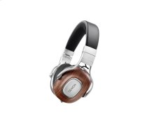Reference Quality Over-Ear Headphones