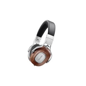 DenonReference Quality Over-Ear Headphones