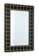 Cross Channel Mirror Product Image