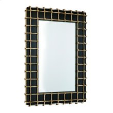 Cross Channel Mirror