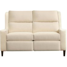 60 Loveseat, Upholstery Woodlands Track Arm Sofa