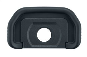 Canon Magnifier MG-Eb Viewfinder Magnifier