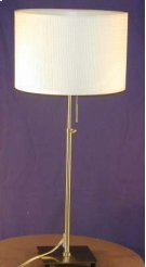 Modern Lamp Product Image
