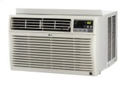 24,500/24,000 BTU Window Air Conditioner with Remote Product Image