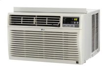 24,500/24,000 BTU Window Air Conditioner with Remote