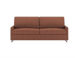 Satori Spice SAT4009 - Leather