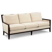 Colfax Sofa
