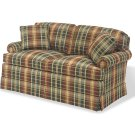 Suffolk Loveseat Product Image