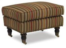 Living Room Tyler Ottoman 1108