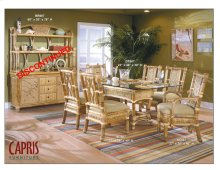 667 Dining Collection 1