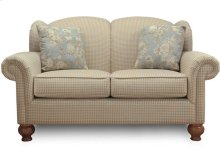 Fairview Loveseat 3006D