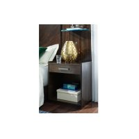 Paldao Open Night Stand Product Image