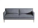 Yoli Gray - Fabrics Product Image