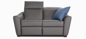 Julianne Loveseat (041-042) with Premium Option