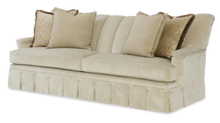 Perfect Hidden · Additional Barrow Sofa