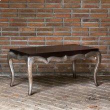 Verena Coffee Table