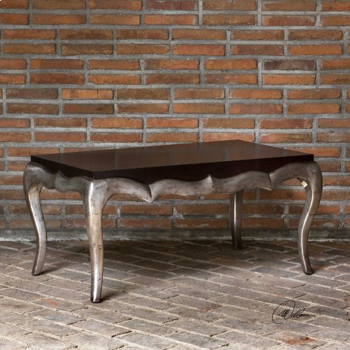 Verena Coffee Table