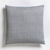 "Skylar 24"" Pillow"