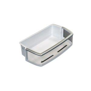 LG AppliancesLG Refrigerator Door Bin AAP73631501