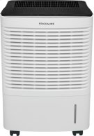 Frigidaire Extra Large Room 95 Pint Capacity Dehumidifier Product Image