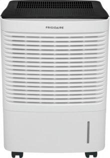 Frigidaire Extra Large Room 95 Pint Capacity Dehumidifier