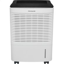 Frigidaire Extra Large Room 95 Pint Capacity Dehumidifier