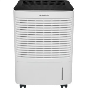 Frigidaire Ac Extra Large Room 95 Pint Capacity Dehumidifier