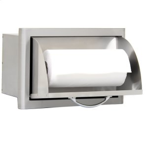 Blaze GrillsBlaze Paper Towel Holder