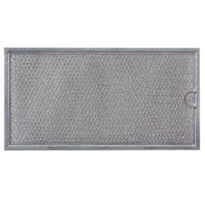 AmanaMicrowave Hood Grease Replacement Filter